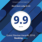Booking.com-Award-2016